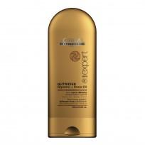 Acondicionador Serie Expert Nutrifier para cabello secos x 150ml L'Oreal Professionnel