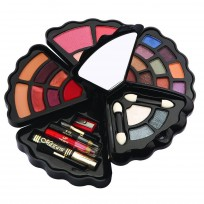 Set de Maquillaje Shell Beauty Revolution