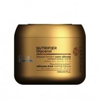 Máscara Serie Expert Nutrifier para cabellos secos x 200ml L'Oreal Professionnel